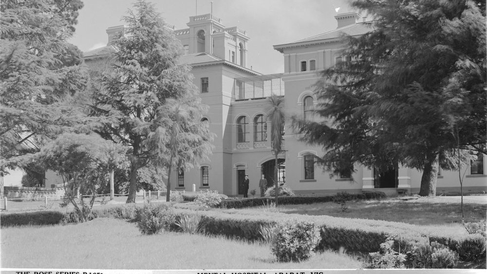 Mental-Hospital-Aradale.jpg